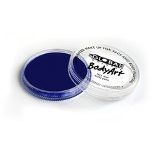 Global Body Art Makeup 32g - Dark Blue