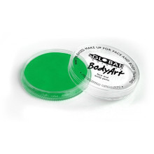 Global Body Art Makeup 32g - Light Green