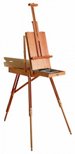 Mabef M22 French Sketch Box Easel