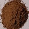Rublev Colours Dry Pigments 100g - S2 Luberon Raw Umber
