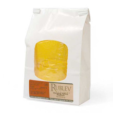 Rublev Colours Dry Pigments 100g - S3 Chrome Yellow Medium