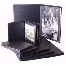 "Florence Professional Photo Album 17"" x 11"""