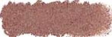 Art Spectrum Professional Quality Artists Soft Pastels Caput Mortuum T554