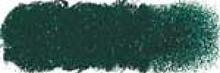Art Spectrum Professional Quality Artists Soft Pastels Pthalo Green D570