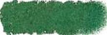 Art Spectrum Professional Quality Artists Soft Pastels Terre Verte P560