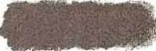 Art Spectrum Professional Quality Artists Soft Pastels Warm Grey P584