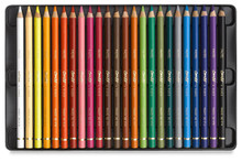 Conte A Paris Pastel Pencil Box Set of 24