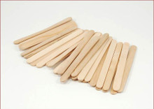 Paddlepop Sticks - 100