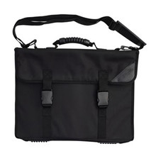 Artlogic Mega Portfolio with Shoulder Strap - A2