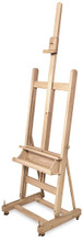 Mabef Studio Easel M06