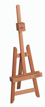 Mabef Table Easel M21