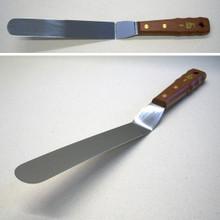 Tech Palette Knives - Tech 8013