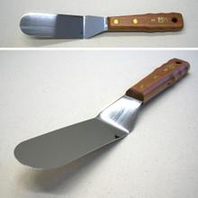 Tech Palette Knives - Tech 8015