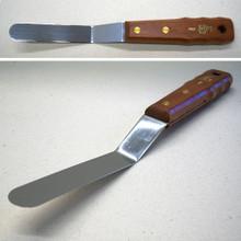 Tech Palette Knives - Tech 8016