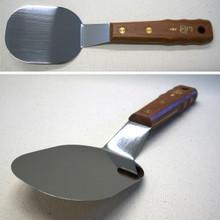 Tech Palette Knives - Tech 8017