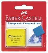 Kneadable Eraser - Single Pack