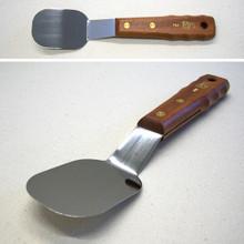 Tech Palette Knives - Tech 8018