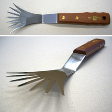 Tech Palette Knives - Tech 8019
