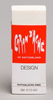 Caran D'Ache Design Eraser