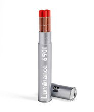 Luminance Scarlet   |  6901.070