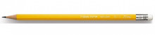 Pencil with Eraser HB 2.1mm Lead   |  351.272