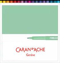 Fibralo Fibre-Tipped Pen Jade Green   |  185.211