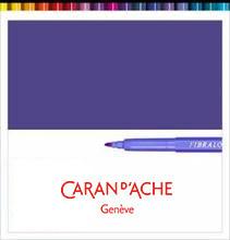 Fibralo Fibre-Tipped Pen Lilac   |  185.110
