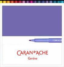 Fibralo Fibre-Tipped Pen Periwinkle Blue   |  185.131