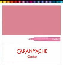 Fibralo Fibre-Tipped Pen Pink   |  185.081