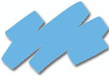 Copic Markers B26 - Cobalt Blue