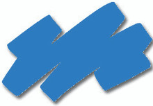 Copic Markers B29 - Ultramarine
