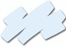 Copic Markers B41 - Powder Blue