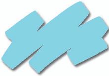 Copic Markers BG05 - Holdiay Blue