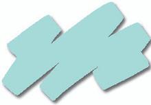 Copic Markers BG34 - Horizon Green