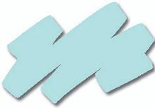 Copic Markers BG45 - Nile Blue