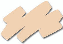 Copic Markers E33 - Sand
