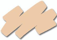 Copic Markers E34 - Toast