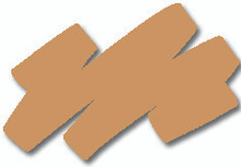 Copic Markers E37 - Sepia