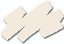 Copic Markers E40 - Brick White