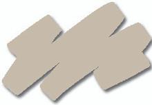 Copic Markers E44 - Clay