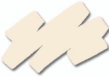 Copic Markers E51 - Milky White