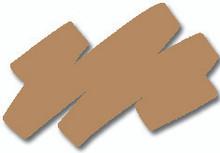 Copic Markers E57 - Light Walnut
