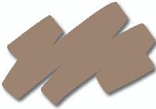 Copic Markers E59 - Walnut
