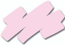Copic Markers RV02 - Sugared Almond Pink