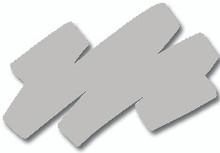 Copic Markers T4 - Toner Grey No.4