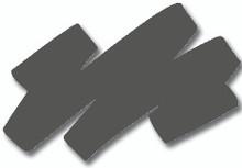 Copic Markers T9 - Toner Grey No.9