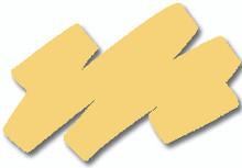 Copic Markers Y38 - Honey