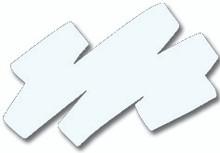 Copic Sketch Markers B0000 - Pale Celestone