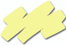 Copic Sketch Markers FY1 - Fluoro Yellow Orange