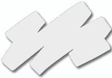 Copic Sketch Markers T0 - Toner Grey No.0